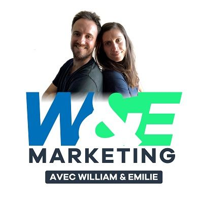 podcast webmarketing