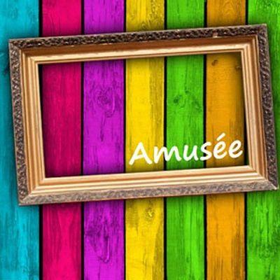 amusee