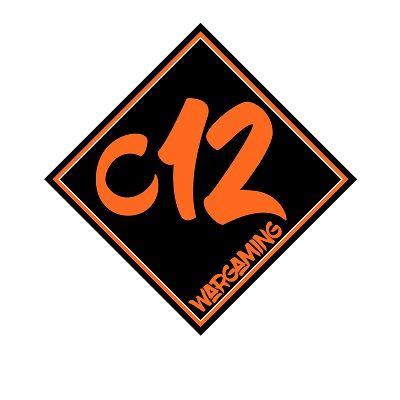 podcast c12