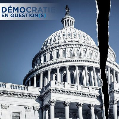 Démocratie en question(s)