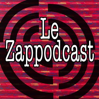 zappodcast