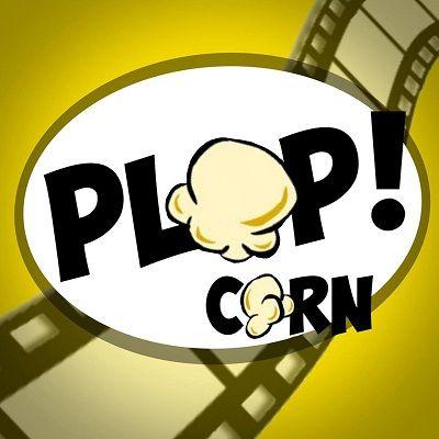 plop corn