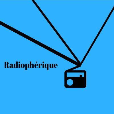 radiopherique