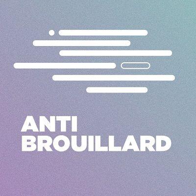Anti-brouillard