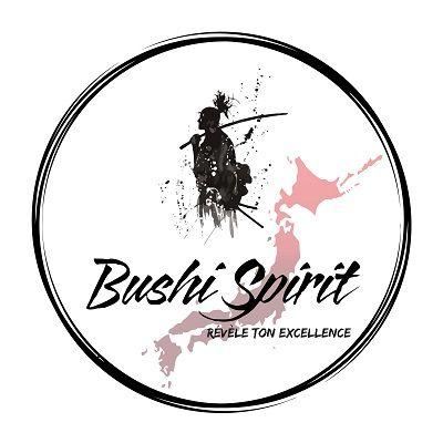 Bushi Spirit