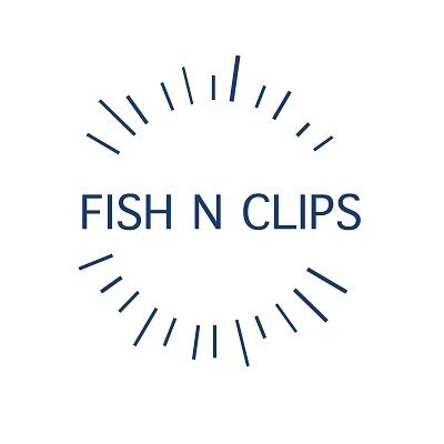 Fish N Clips