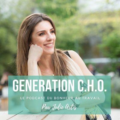 generation cho