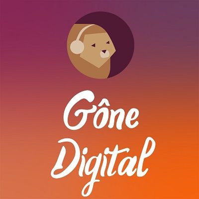 Gône Digital