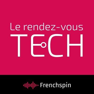 Le RDV Tech