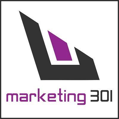 marketing301