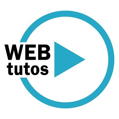 web tutos
