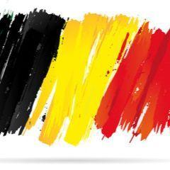 ca est du belge