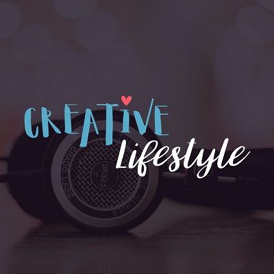 Creative Lifestyle