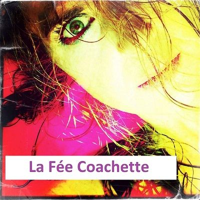 fee coachette