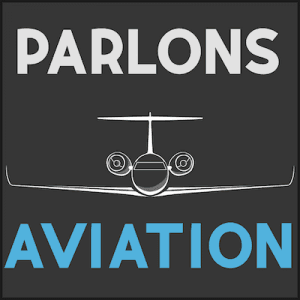 parlons aviation