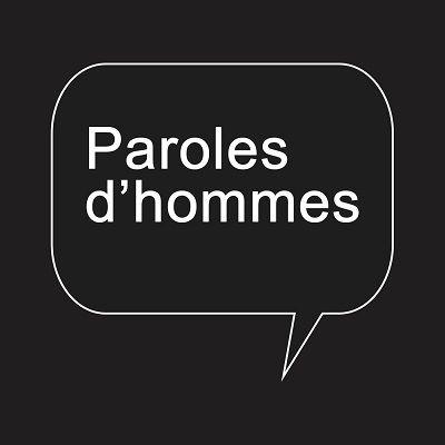 paroles dhommes