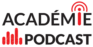 L'Académie du Podcast