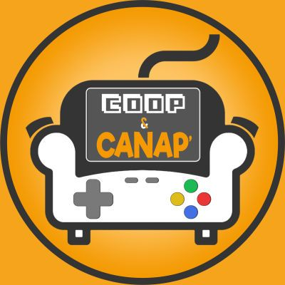 Coop & Canap'