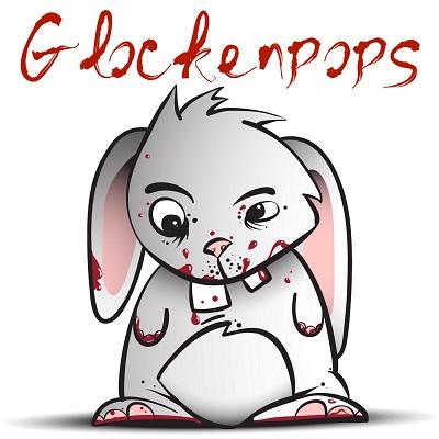 glockenpops