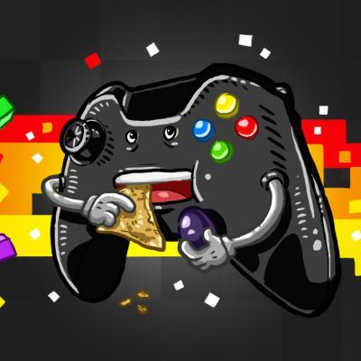 Actu Gaming