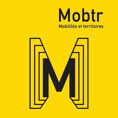 Mobtr