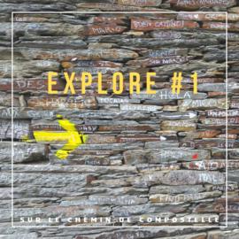Explore #1