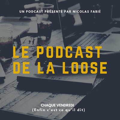 podcast de la loose