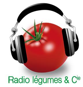 radio legumes cie