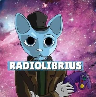Radiolibrius