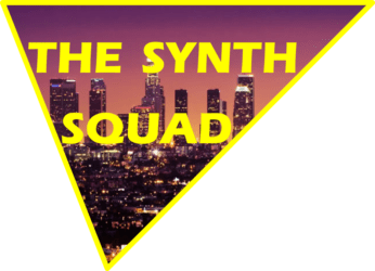 The Synth Squad