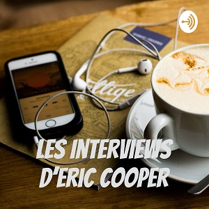 interviews eric cooper