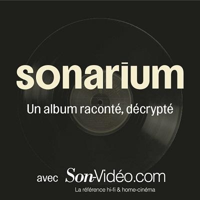 sonarium