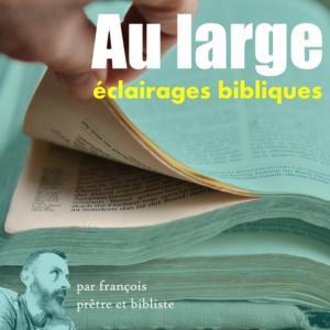 eclairages bibliques