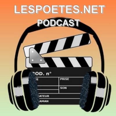 lespoetes net podcast