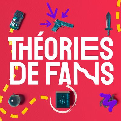 theories de fan