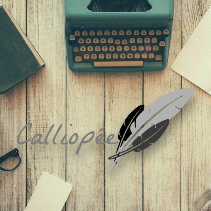 Calliopée