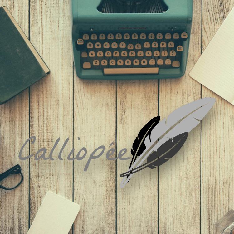 calliopee