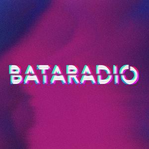 Bataradio