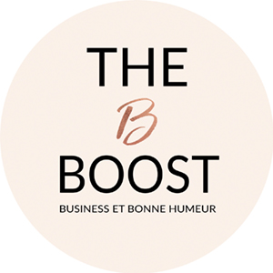 the bboost