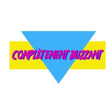 completement buzzant