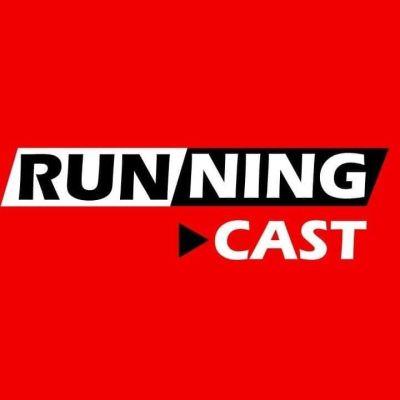 Running Cast