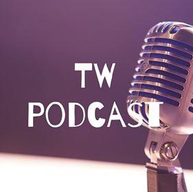 tw podcast