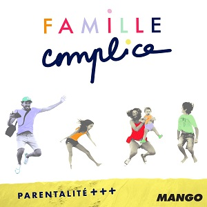 famille complice