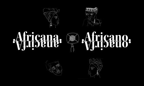 africana africano