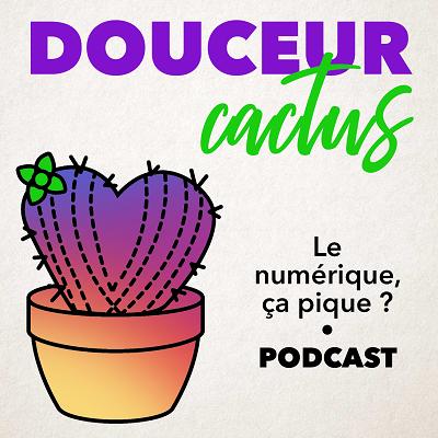 Douceur Cactus