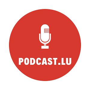 podcast lu