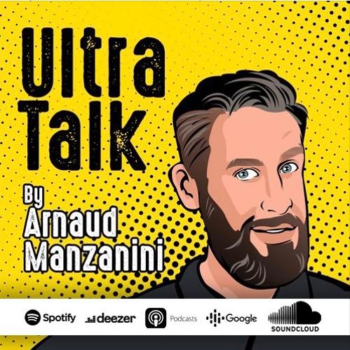 Ultra Talk