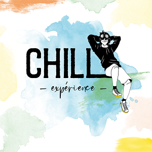 chill experience