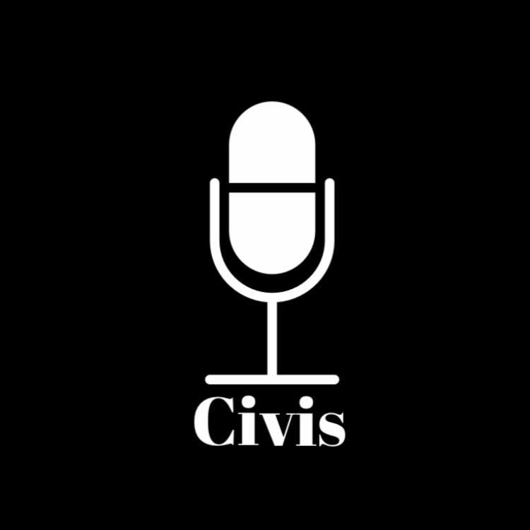 podcast civis