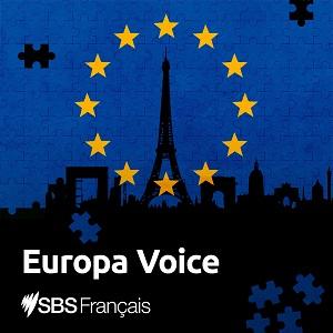 europa voice